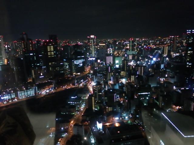 豪華な夜150221